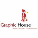 Graphic House